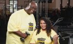 The Top Three Things I Learned on The Biggest Loser