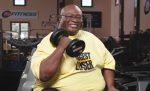 Obesity Week 2013: Meet The Biggest Loser's O'Neal Hampton