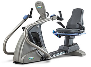 T5 Cross Trainer