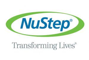 NuStep Exercise without Pain