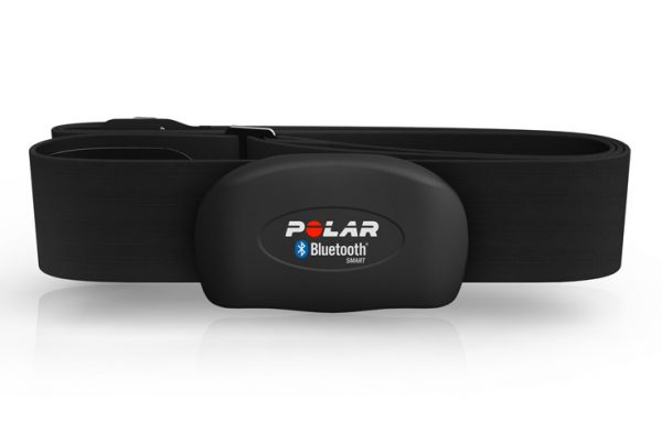 Polar Heart Rate Transmitter Belt