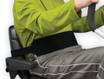 T4 Seatbelt