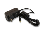Adapter – ACDC, Universal Input, 15V@1.0A Output