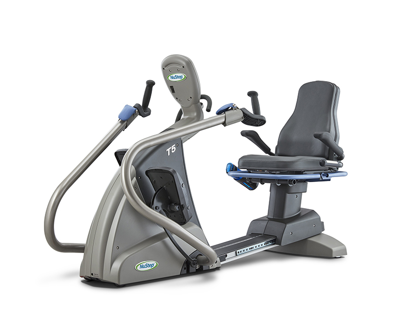 cross-trainer-rehab-at-home